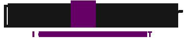 Dani Cutler logo